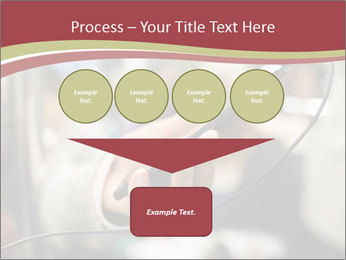 0000086599 PowerPoint Template - Slide 93