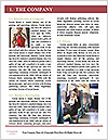 0000086599 Word Template - Page 3
