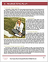 0000086599 Word Templates - Page 8