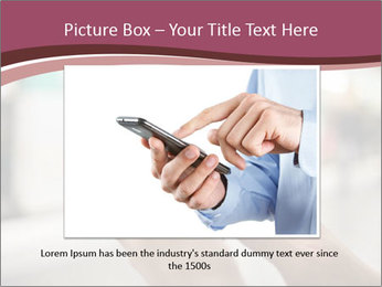 0000086600 PowerPoint Templates - Slide 15