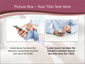 0000086600 PowerPoint Templates - Slide 18