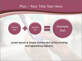 0000086600 PowerPoint Templates - Slide 75