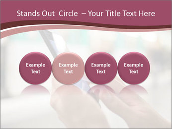 0000086600 PowerPoint Templates - Slide 76