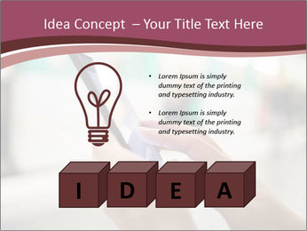 0000086600 PowerPoint Templates - Slide 80