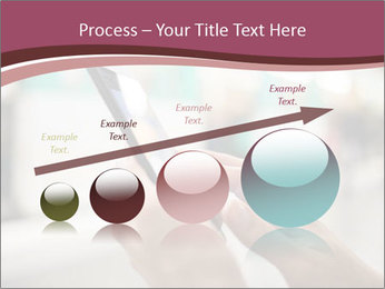 0000086600 PowerPoint Templates - Slide 87