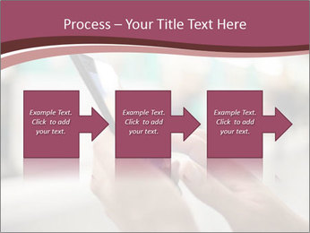 0000086600 PowerPoint Templates - Slide 88