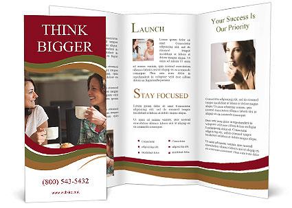 0000086601 Brochure Template