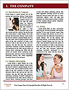 0000086601 Word Templates - Page 3