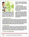 0000086601 Word Templates - Page 4