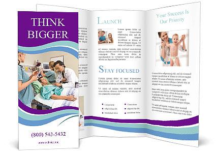 0000086602 Brochure Template