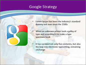 0000086602 PowerPoint Template - Slide 10