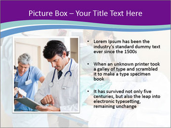 0000086602 PowerPoint Template - Slide 13