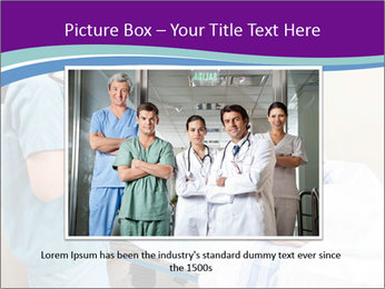 0000086602 PowerPoint Template - Slide 15