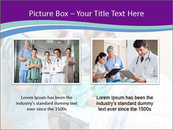 0000086602 PowerPoint Template - Slide 18