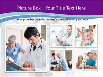 0000086602 PowerPoint Template - Slide 19