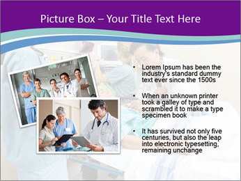 0000086602 PowerPoint Template - Slide 20