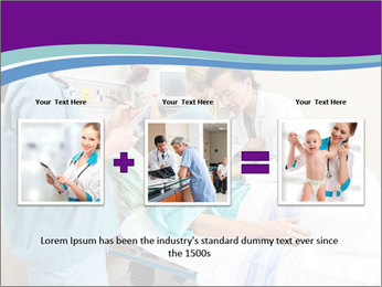 0000086602 PowerPoint Template - Slide 22