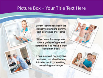 0000086602 PowerPoint Template - Slide 24