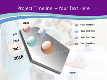 0000086602 PowerPoint Template - Slide 26