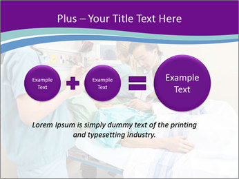 0000086602 PowerPoint Template - Slide 75