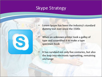 0000086602 PowerPoint Template - Slide 8