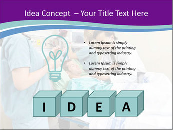 0000086602 PowerPoint Template - Slide 80