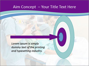 0000086602 PowerPoint Template - Slide 83
