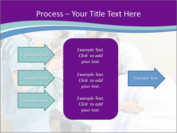 0000086602 PowerPoint Template - Slide 85