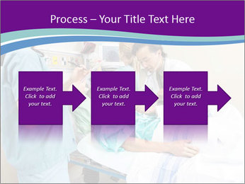 0000086602 PowerPoint Template - Slide 88