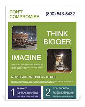 0000086604 Flyer Templates