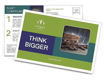 0000086604 Postcard Templates