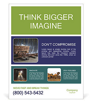 0000086604 Poster Template