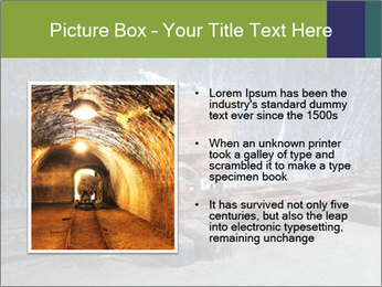 0000086604 PowerPoint Template - Slide 13
