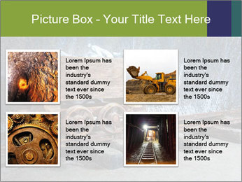 0000086604 PowerPoint Template - Slide 14