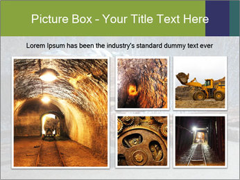 0000086604 PowerPoint Templates - Slide 19