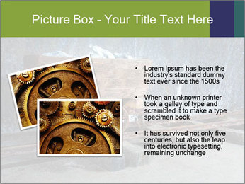 0000086604 PowerPoint Templates - Slide 20