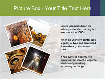 0000086604 PowerPoint Template - Slide 23