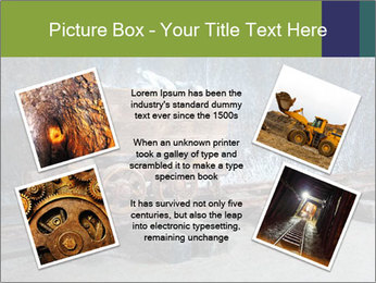 0000086604 PowerPoint Templates - Slide 24