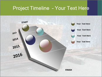 0000086604 PowerPoint Template - Slide 26