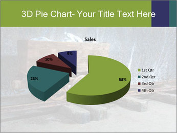0000086604 PowerPoint Template - Slide 35