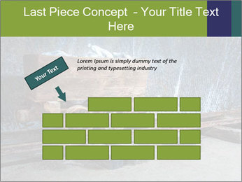 0000086604 PowerPoint Template - Slide 46