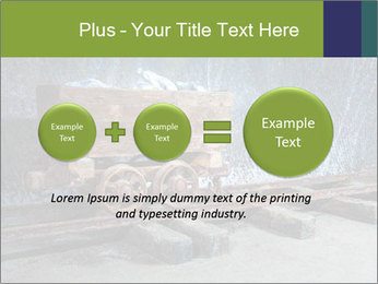 0000086604 PowerPoint Template - Slide 75