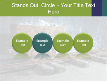 0000086604 PowerPoint Template - Slide 76