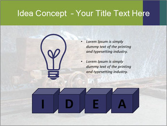 0000086604 PowerPoint Templates - Slide 80