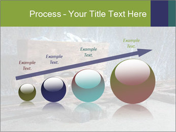 0000086604 PowerPoint Templates - Slide 87