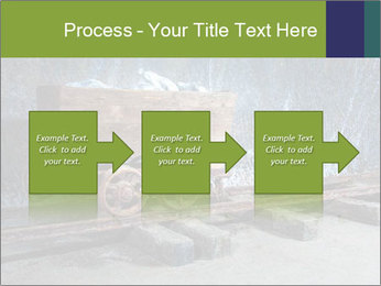 0000086604 PowerPoint Template - Slide 88