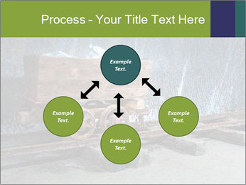 0000086604 PowerPoint Template - Slide 91