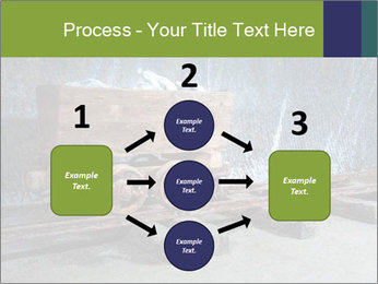 0000086604 PowerPoint Templates - Slide 92
