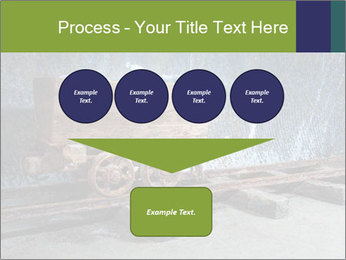 0000086604 PowerPoint Template - Slide 93