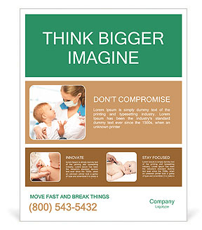 0000086605 Poster Templates